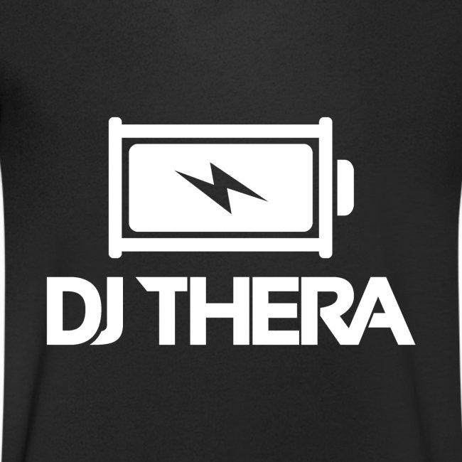 T-Shirt Dj Thera