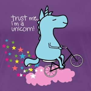 einhorn t shirts unicorn designs spreadshirt. Black Bedroom Furniture Sets. Home Design Ideas