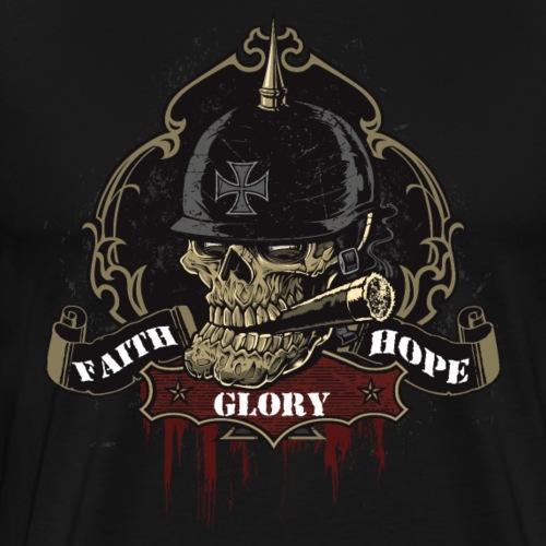 Faitht-Hope-Glory