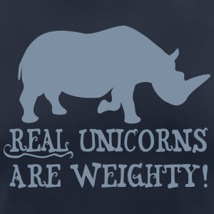Fat unicorns Sports wear - Women's Breathable T-Shirt