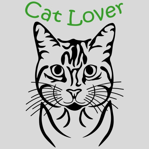 Cat-Lover