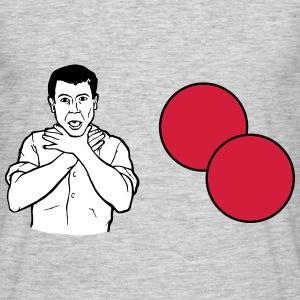balls choke