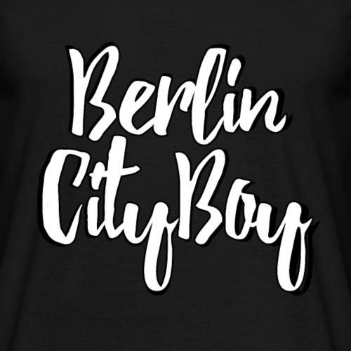 BerlinCityBoy