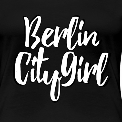 BerlinCityGirl_weiss.png