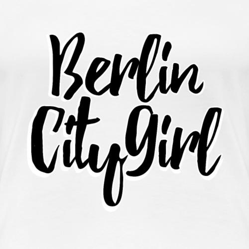 BerlinCityGirl