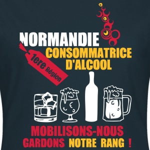 normandie 1ere region alcool2