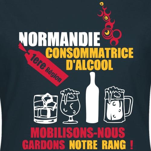 normandie_1ere_region_alcool2