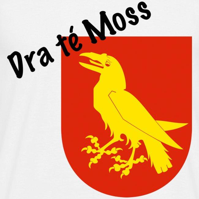 Dra Te Moss