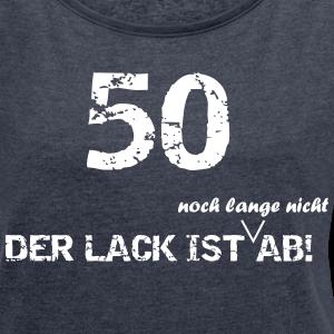 """Geburtstag T-Shirts mit """"50. Geburtstag"""""""