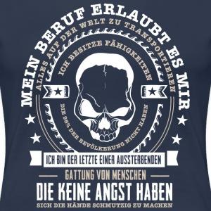 deutsche elektriker ficken