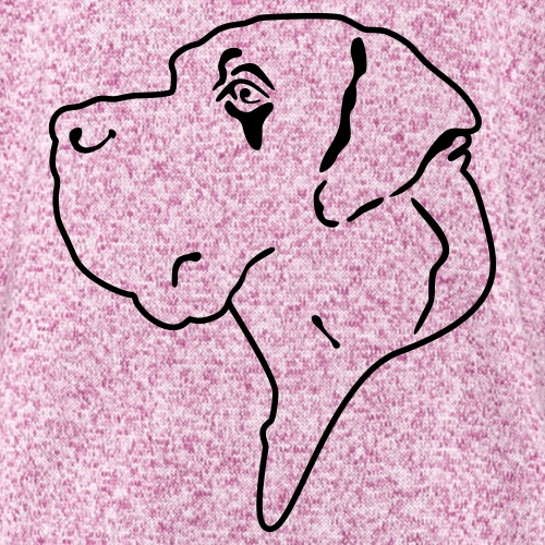 Doggenkopf Linie