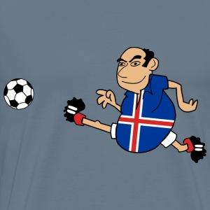 Tee shirts drapeau foot spreadshirt - Malle drapeau anglais ...