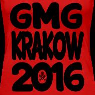 Design ~ GMG2016