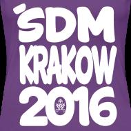 Design ~ SDM2016