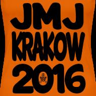 Design ~ JMJ2016