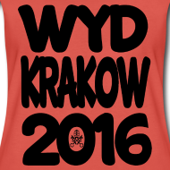 Design ~ WYD2016