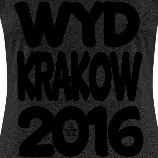 WYD2016