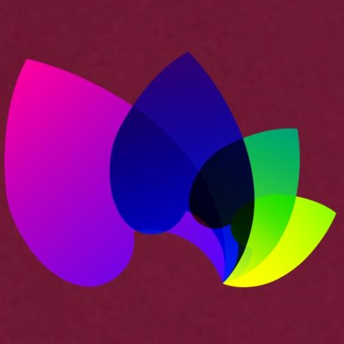 ColorVibrance Logo