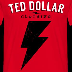 Ted Dollar Clothing