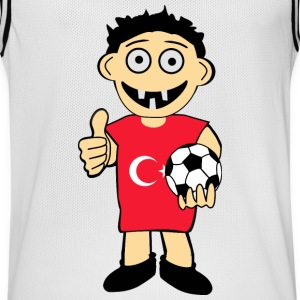 Canotte Calcio | Spreadshirt