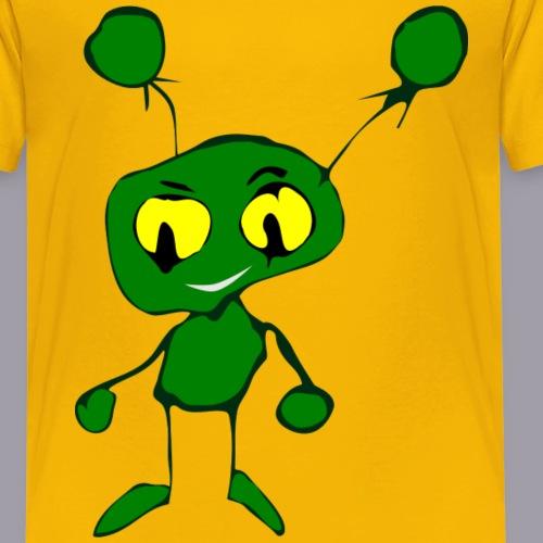 alien-147739