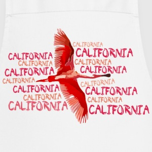 california Tabliers - Tablier de cuisine