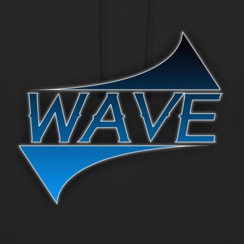 LOGO WAVE.png