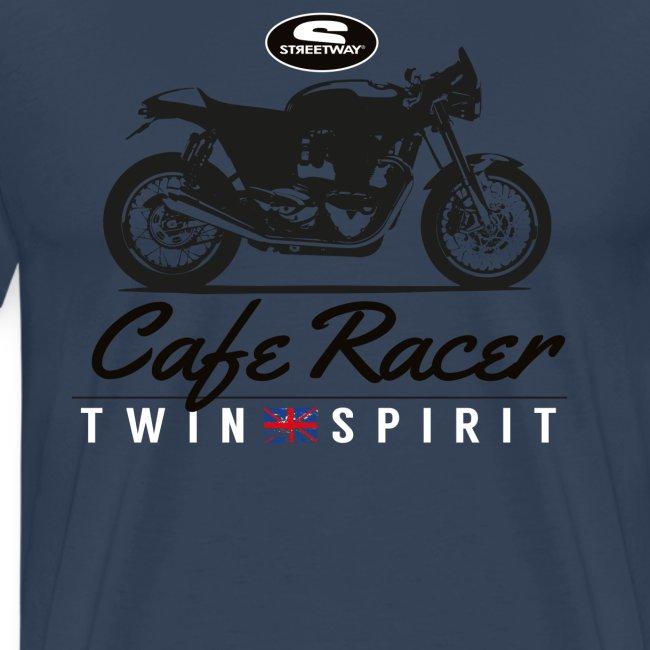 Twin Spirit R