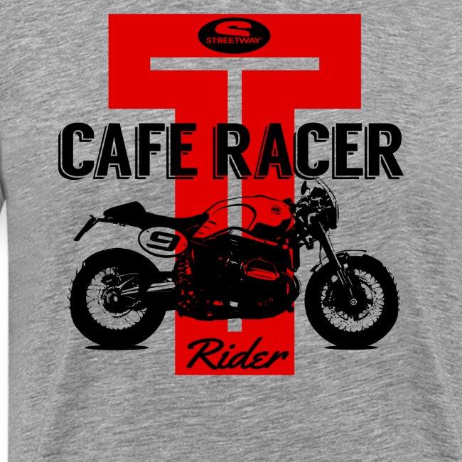 Café Racer 9T