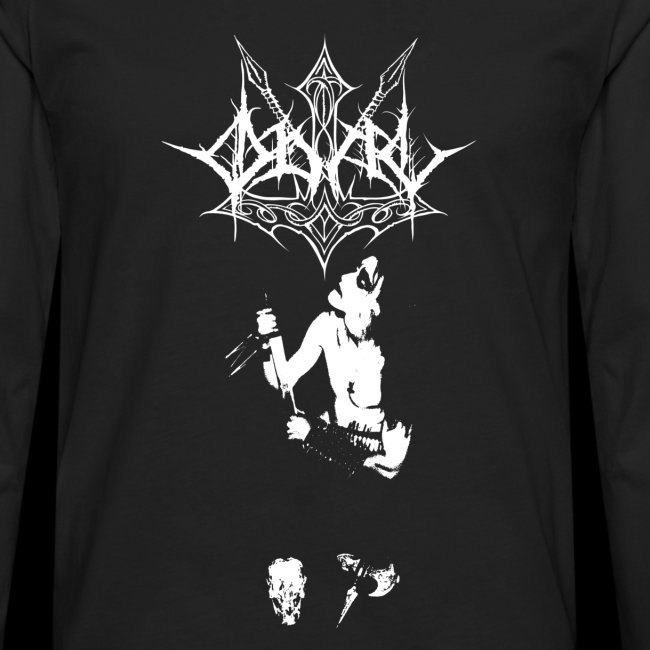 ODAL - On Old Paths - LS