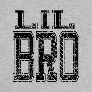 Lil Brother - Baby T-Shirt