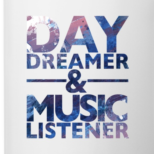 daydreamer&Musiclistener32.png