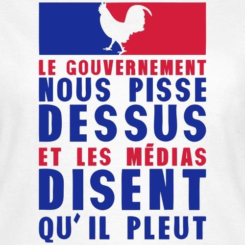 gouvernement_pisse_dessus_media_pleut_di