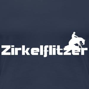 zirkelflitzer_slider