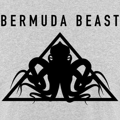 BermudaBeast_Logo