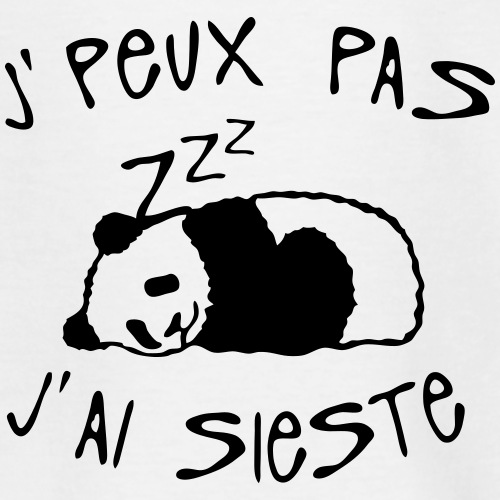 peux_pas_j_ai_sieste_panda_dort