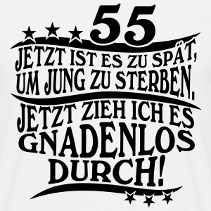 55 geburtstag geschenk