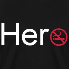 Hero (Quit Smoking)