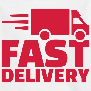 Suchbegriff versand t shirts spreadshirt for Fast delivery custom t shirts