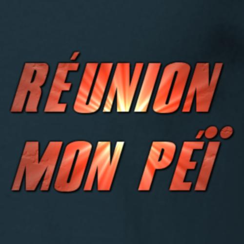 La Réunion mon Péï1