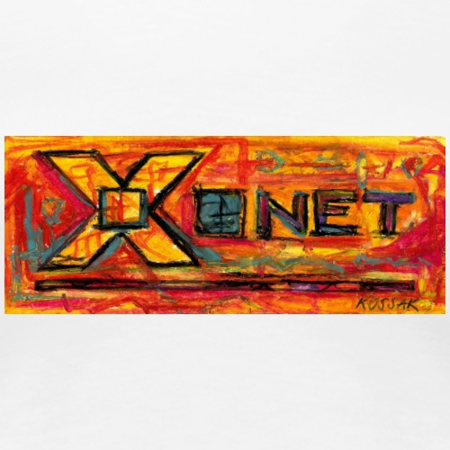 zotter_x-net_logo_zugesch