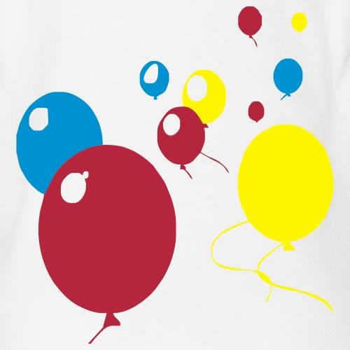 Lüftballons