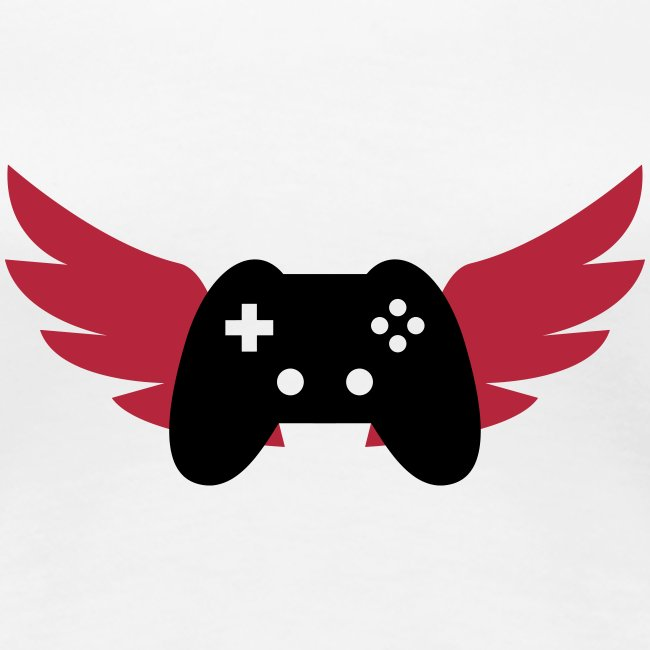 Women's Wing Controller Shirt