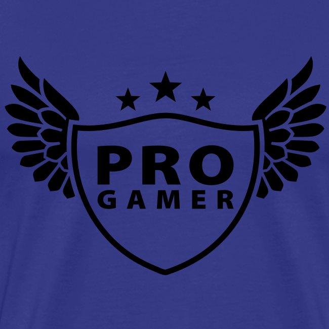 Men's Pro Gamer Shirt