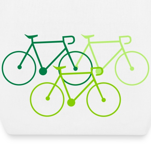 bike fahrrad fixie rad drahtesel