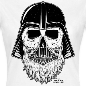 TBD_Darth_Vader_Blk T-Shirts - Women's T-Shirt