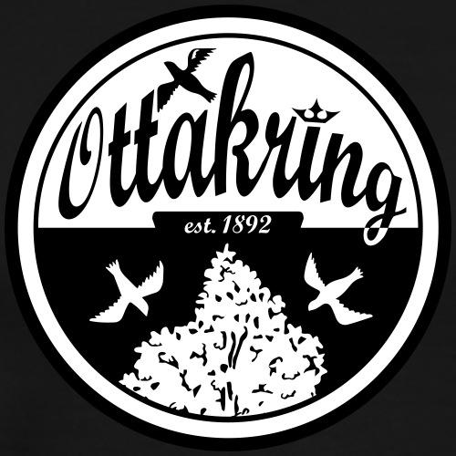 OTK_1
