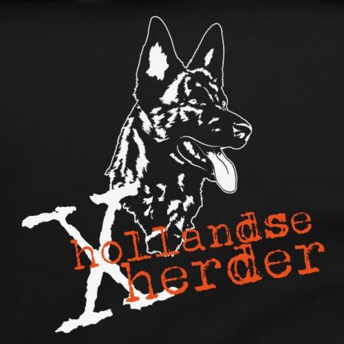 X-Hollandse Herder