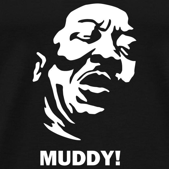 Muddy Head