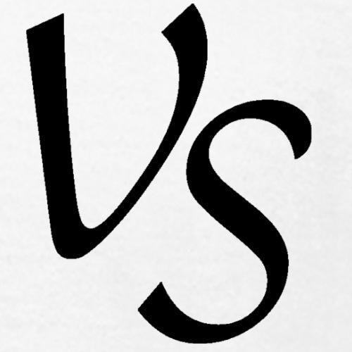 vs sort.png